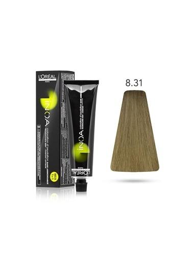 Loreal Serie Expert Saç Boyası Sarı